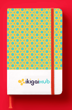 ikigaihub logo