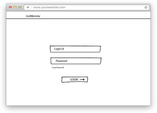 userflow-1