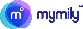 mymily