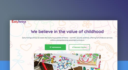 ShieldSquare Logo