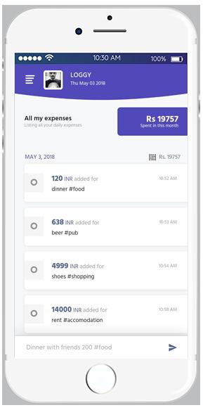 think201-walfin-app