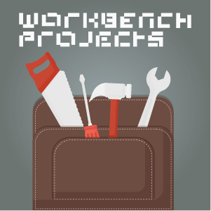 Workbench Projects