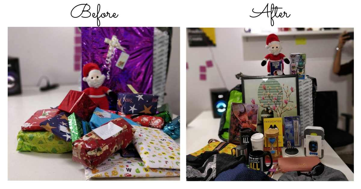 Secret-Santa-Image