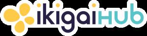 ikigaiHub-logo