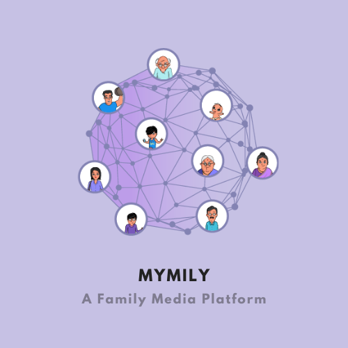 mymily-casestudy