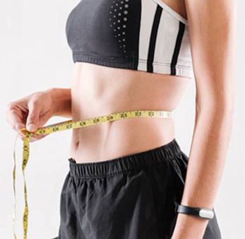 Minerals and Vitamins that Help You in Weight Loss Programs