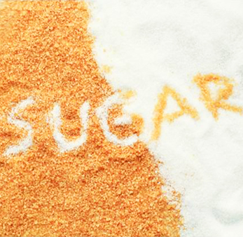 Outsmarting The Sweetest Dangers of Sugar