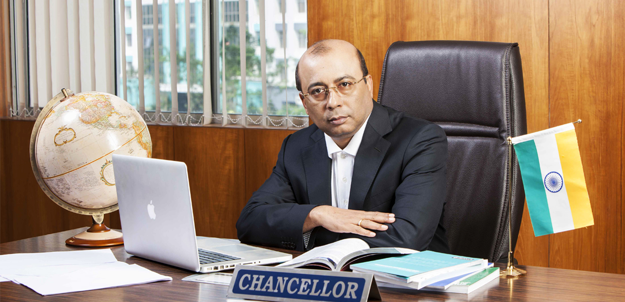 Image result for rice group samit roy