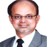 G.-Raghavan