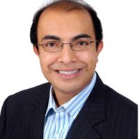 Sandeep-Chatterjee