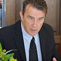 John-Strachan