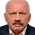 Volodymyr-Zaslavskiy