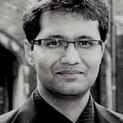 Prof-Subhajit-Basu