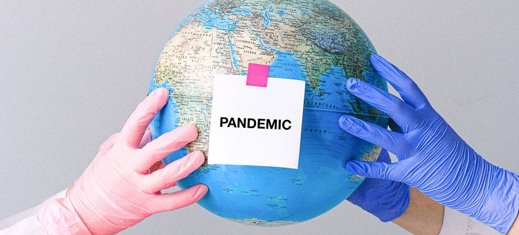 ROLE OF TEACHERS TO TACKLE THE GLOBAL PANDEMIC- AN INSIGHT STUDY | Adamas University