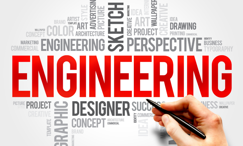 School of Engineering and Technology: Striding with Excellence