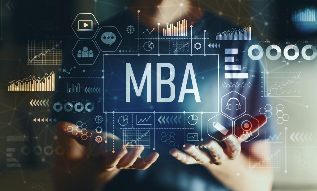 School of Business and Economics: Unique Aspects