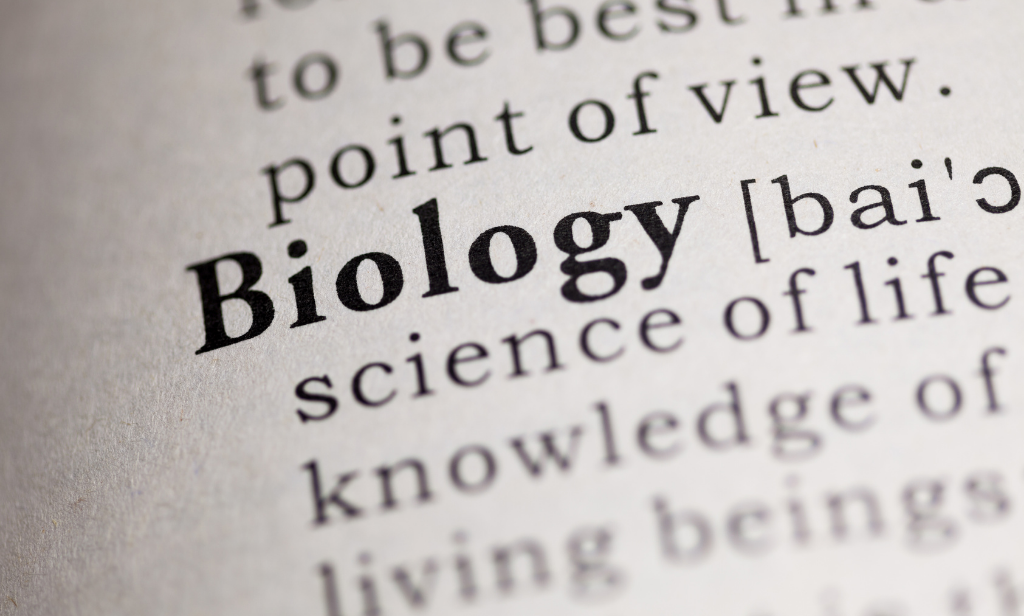 Scope of Life Sciences and Biotechnology: Understanding Various Specializations and Career Opportunities