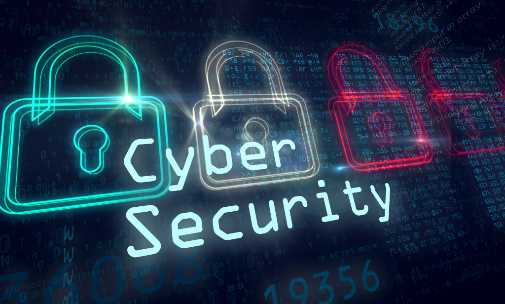 CYBER SECURITY AND FORENSICS