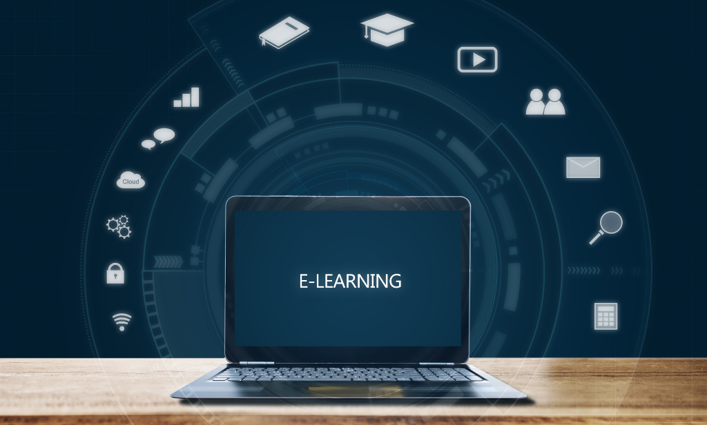 The New Normal Era of Teaching-Learning