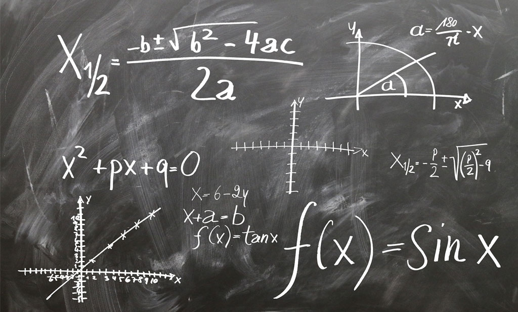 Physics as an Exciting Career Option Today: the Obvious and Much More