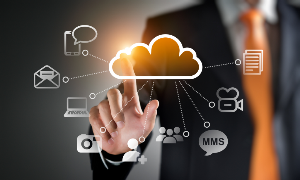 Cloud Computing: A Beginner's Insight to Top Use Cases
