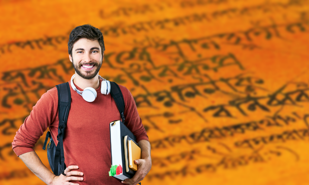 Why pursue BA degree in Bengali from Adamas?
