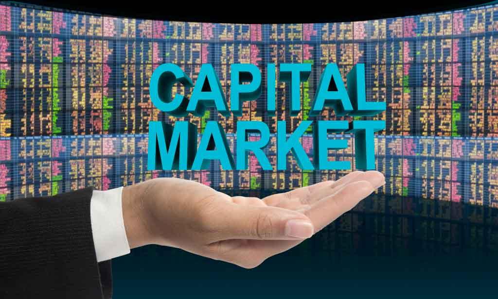 Bachelor of Commerce (Honours in Capital Markets)- Unique Aspects