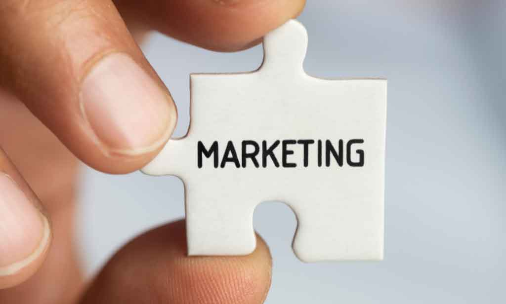Bachelor of Commerce (Honours in Marketing)- Unique Aspects
