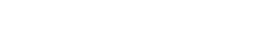School of Life Science and Biotechnology
