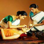 Ayurvedic centres in Bangalore