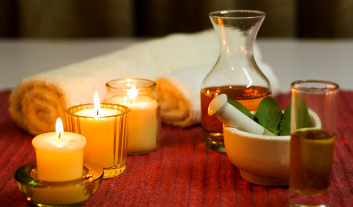 Ayurvedic treatment in Bangalore