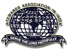 Stewards Association Logo