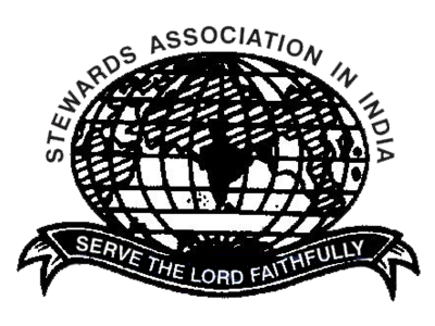 Stewards Association Logo