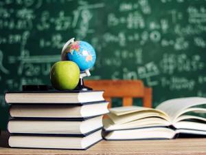 Education Need