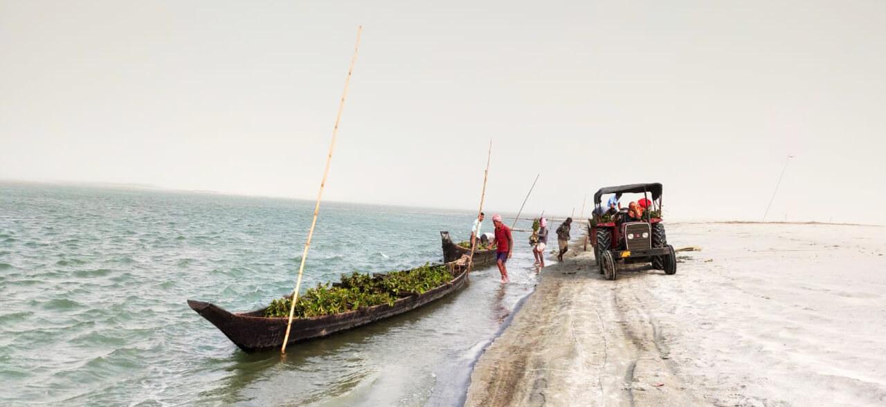 Kheojia-Assam-3