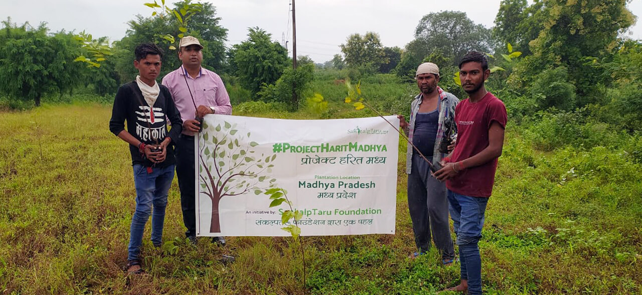 Madhya-Pradesh-5