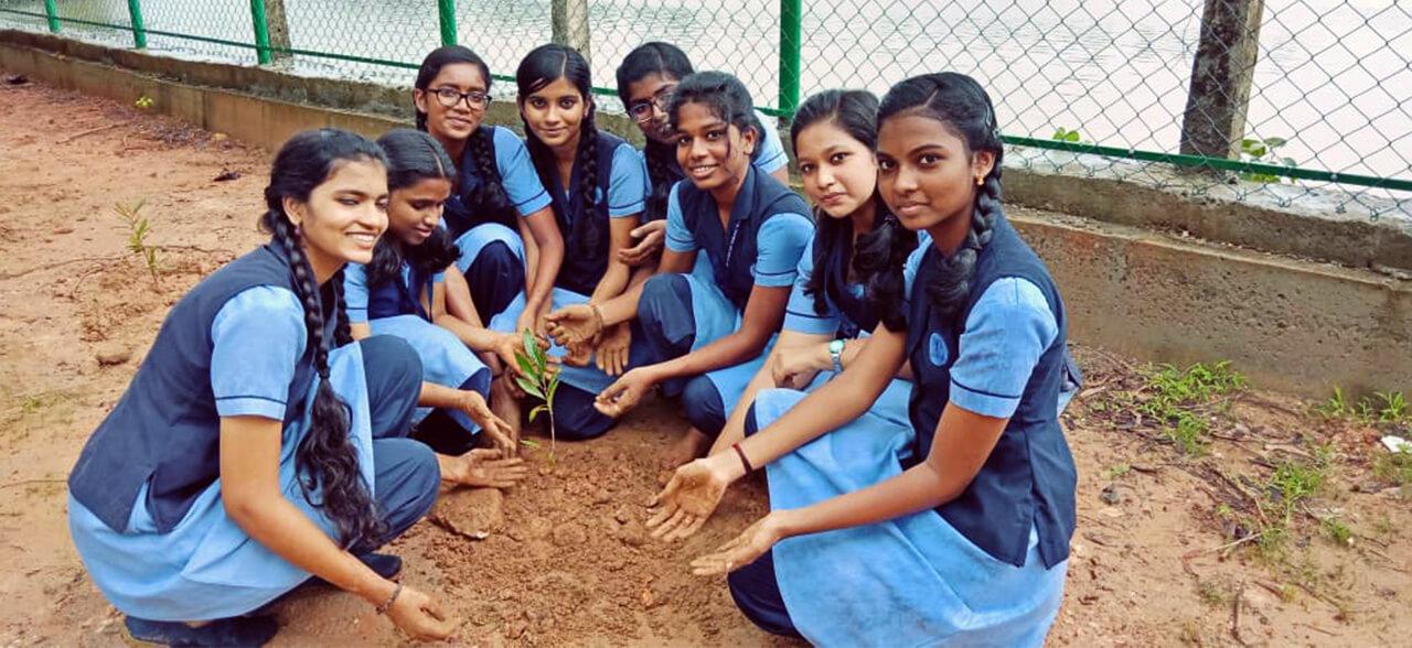 Kerala-1