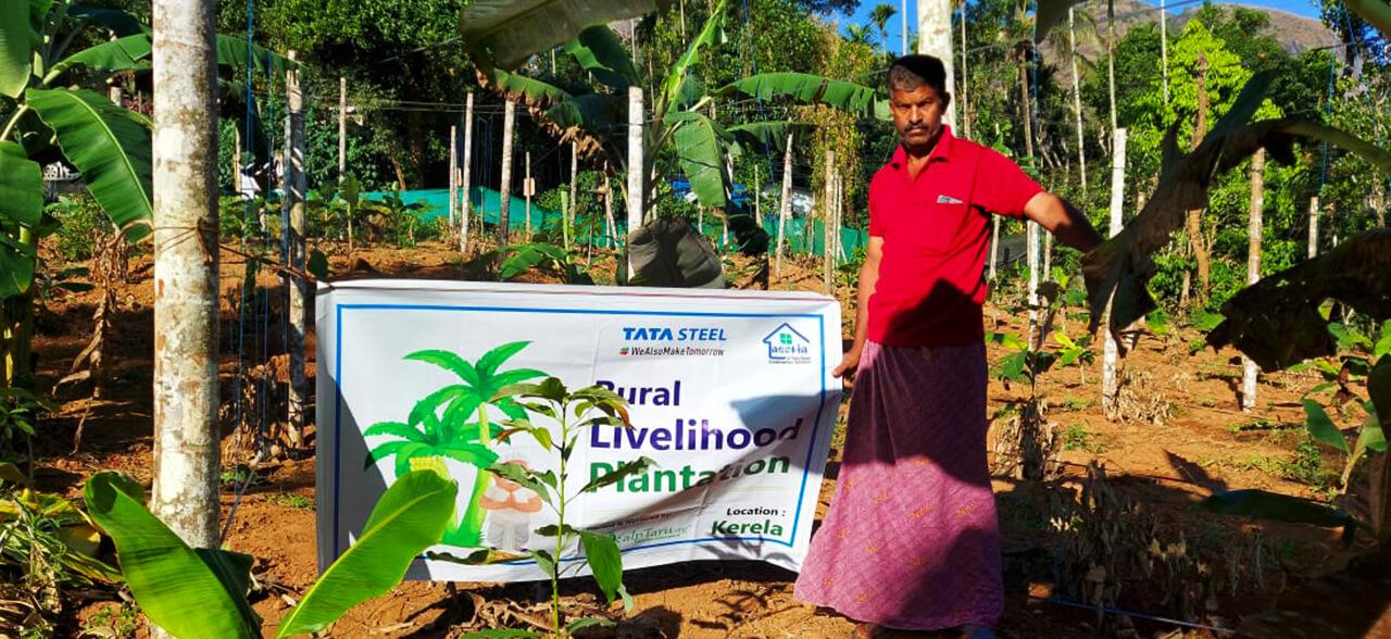 Kerala-4