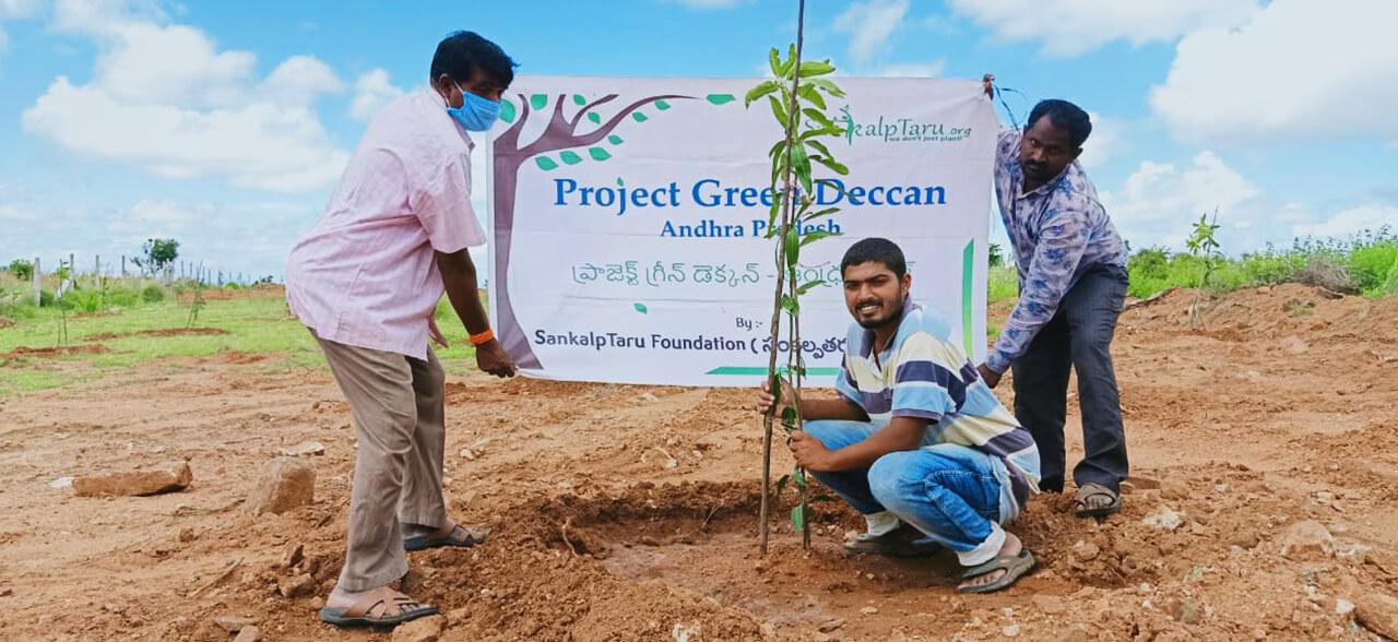 Green-Deccan-2