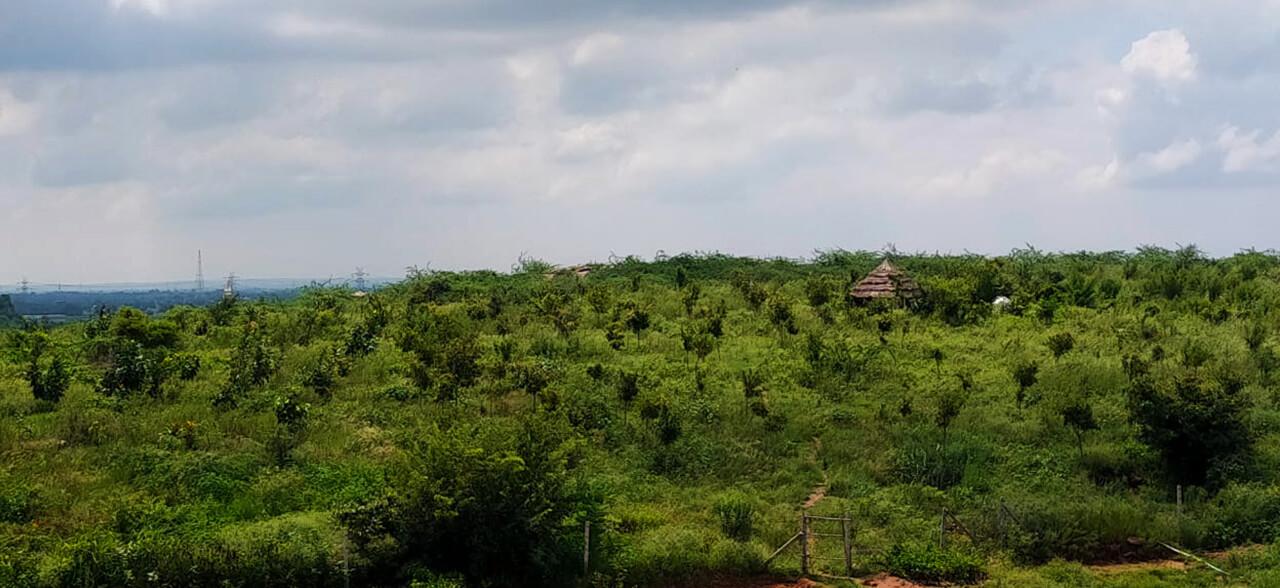 Bhavnam-5