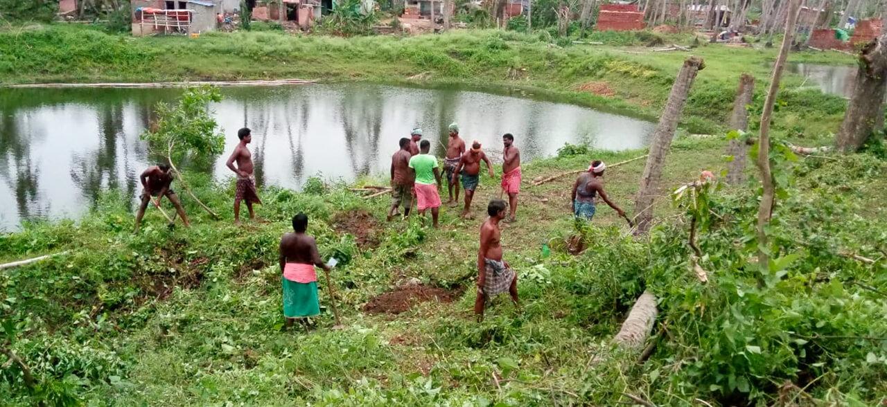 Odisha-5