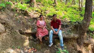 We Don\'t Just Plant series | Ep-1 | Part-1 | SankalpTaru Foundation | World Environment day 2021 |