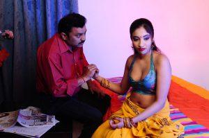 sex in hindi