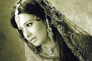 hindi kavita adarsh
