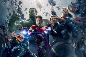 avengers-infinity-war-review-marvels-biggest-movie