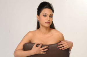 hindi kavita haal na pucho