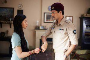 bollywood movie razi review