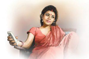 hindi story thokar
