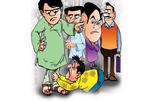 hindi story premika ki talaash