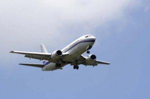 flight delays compunsations and public